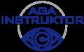 aga-instruktor-logo-2016-05-120x74