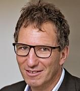 Dr. Vogt Spezialist OFZ Schulter Endoprothese