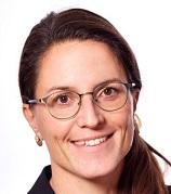 Dr. Preissler OFZ Orthopädie Garmisch