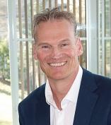 Dr med. Huber-Strentrup Spezialist